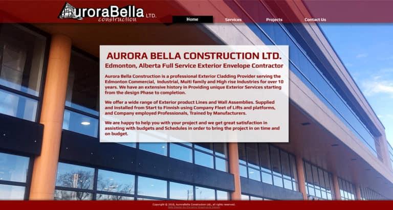 Aurora Bella