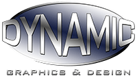Dynamic Graphics and Design