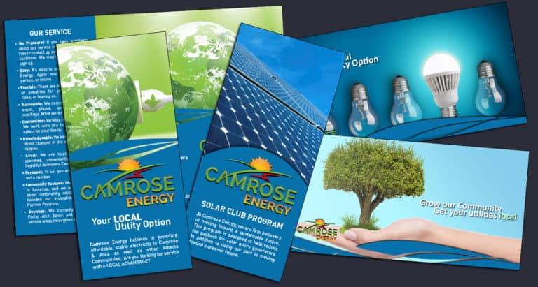 camroseenergy2