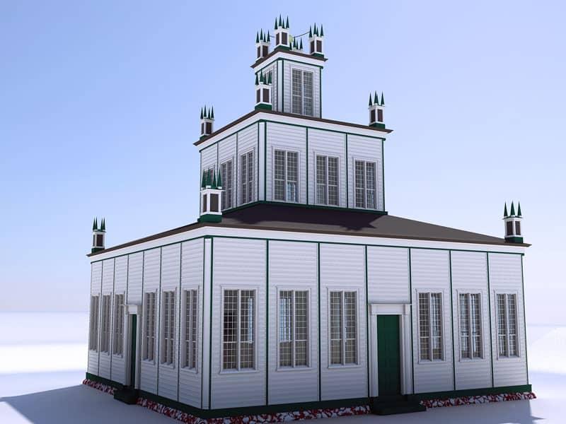 sharron-temple